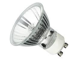 lampada-dicroica