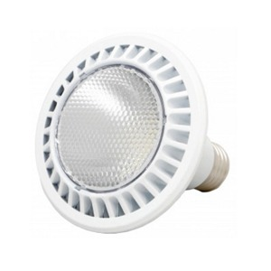 Lampada-Ultra-LED-Par-20-7W-Golden
