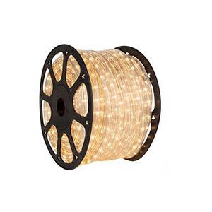 Mangueira-de-LED