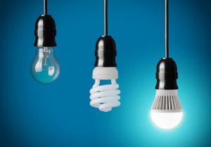 lampada-de-led