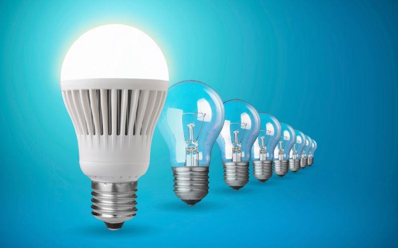 lampadas-de-led
