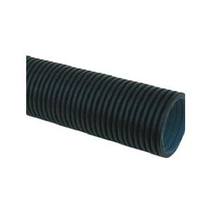 Eletroduto-Flexivel-Super