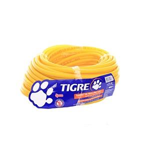 Eletroduto-Flexivel-Tigre-–-Tigreflex
