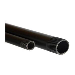 Eletroduto de PVC