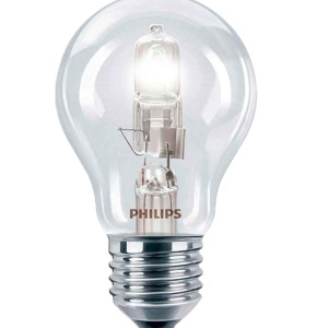 Lampada-Eco-Classic-Incandescente-Halogena-–-Philips