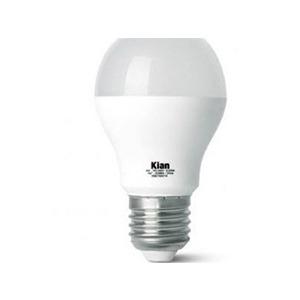 Lampada-LED-A60-–-KIAN