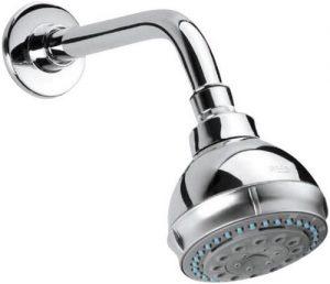 como-instalar-ducha-de-banho