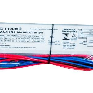 Reator-Eletronico-AFP-–-Bivolt-–-EZ-Tronic