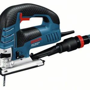 Serra-tico-tico-–-380W-–-Bosch