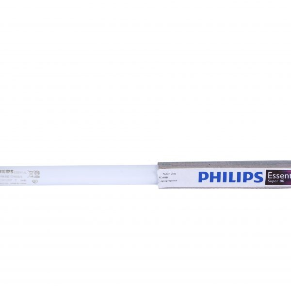 Lâmpada Fluorescente Super - Philips