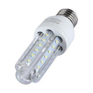 Lâmpada Eletrônica LED