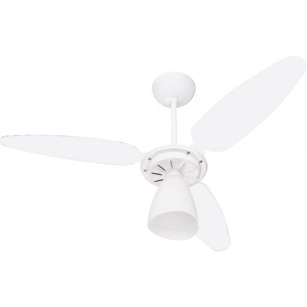 Ventilador de Teto Wind Light – Ventisol