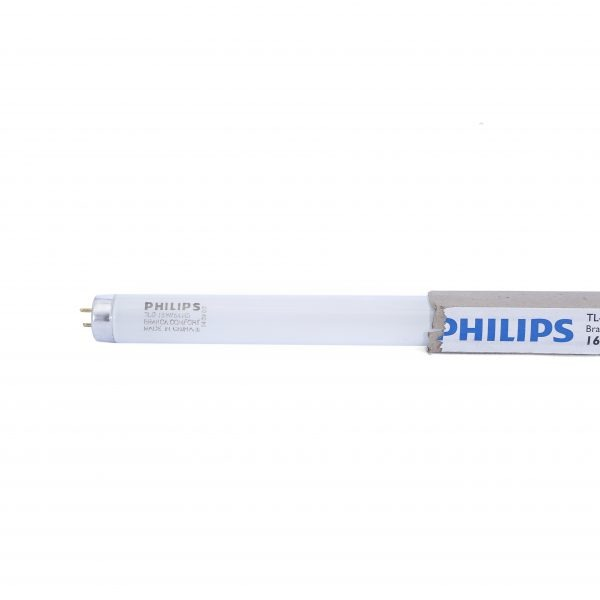 Lâmpada Fluorescente Confort - Philips