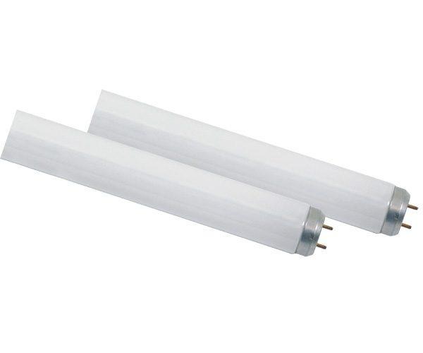 Lâmpada Fluorescente - Philips