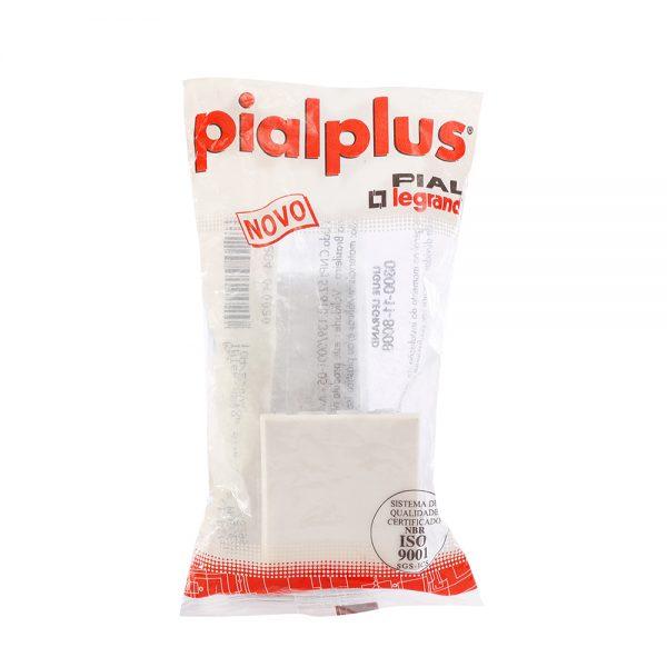 Interruptor Simples - Pialplus