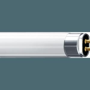 Lâmpada Fluorescente TL5 - Philips