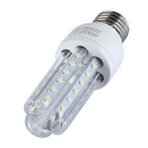 Lampada-eletronica-de-LED