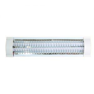 Luminária LED MGK 18W – Megaport