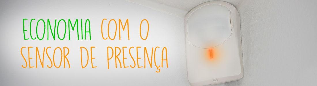 sensor_de_presença