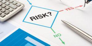 sensor_de_presenca_riscos