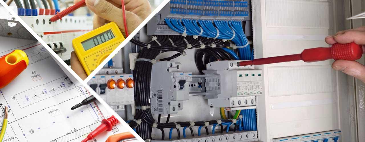 instalacao-eletrica