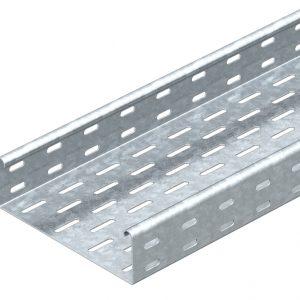 eletrocalha galvanizada 50x50