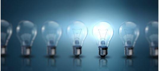 comprar lâmpada
