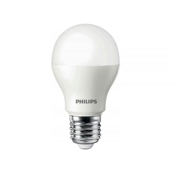 lâmpada A60 LED
