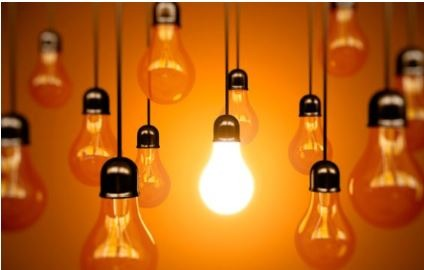 lâmpada-de-led