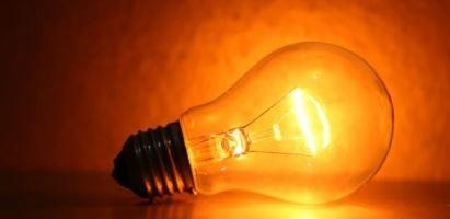 lâmpada-incandescente