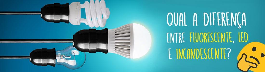lâmpadas-de-led