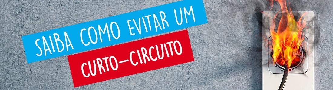 curto_circuito