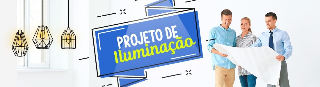 projeto-de-iluminação