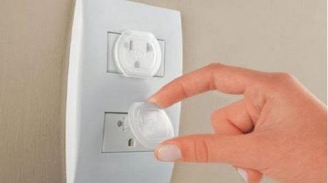 como evitar acidentes com a energia elétrica
