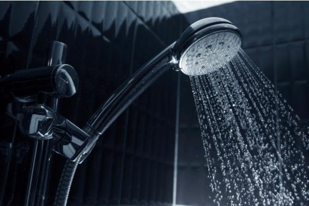 como economizar energia no chuveiro