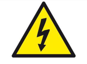 Torneira elétrica